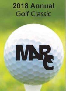 MARC Inc 2018 Annual Golf Classic @ The Meadows of Sixmile Creek | Waunakee | Wisconsin | United States